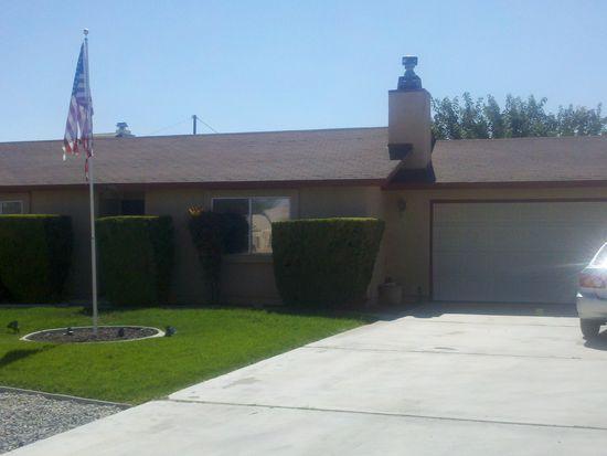 11060 Moki Ct, Apple Valley, CA 92308