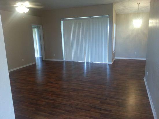 4508 6th St W, Lehigh Acres, FL 33971