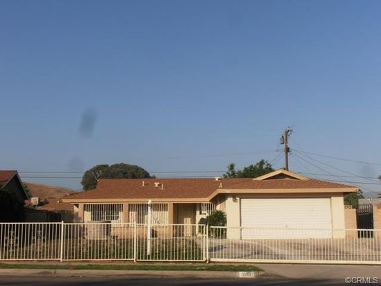 3003 Little Mountain Dr, San Bernardino, CA 92405