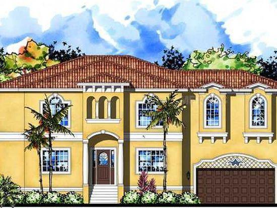 543 Lucerne Ave, Tampa, FL 33606