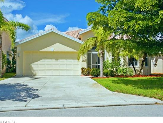12675 Ivory Stone Loop, Fort Myers, FL 33913