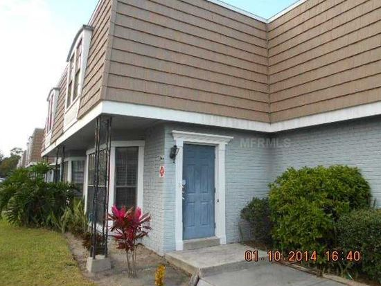 6061 Village Cir APT A, Orlando, FL 32822