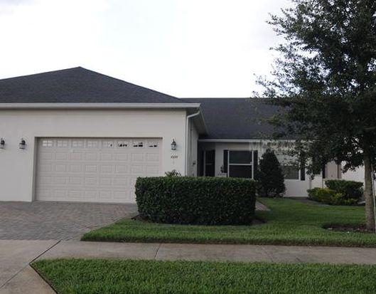 1039 Green Gate Blvd, Groveland, FL 34736