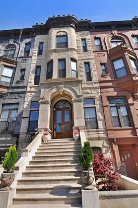 736 Saint Nicholas Ave # 3, New York, NY 10031