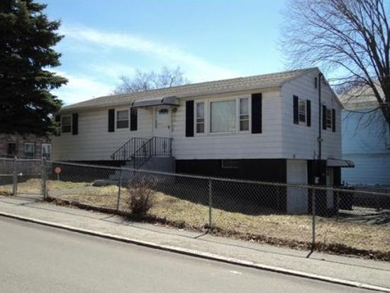 111 Marble Ave, Lawrence, MA 01841