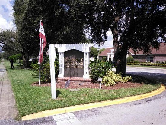 5601 Rosebriar Way APT 103, Orlando, FL 32822