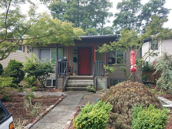 8009 46th Ave SW, Seattle, WA 98136