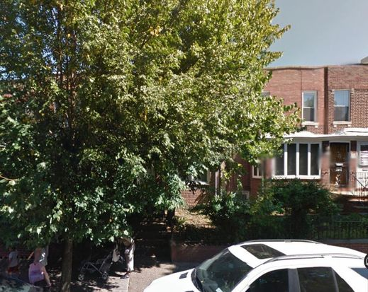 37TH St, Queens Village, NY 11103