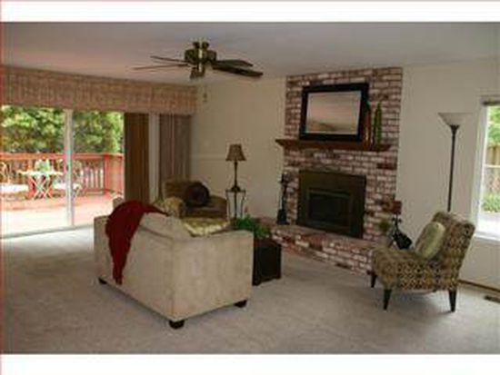 12896 Pierce Rd, Saratoga, CA 95070
