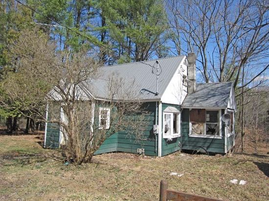 2935 State Route 29, Dolgeville, NY 13329