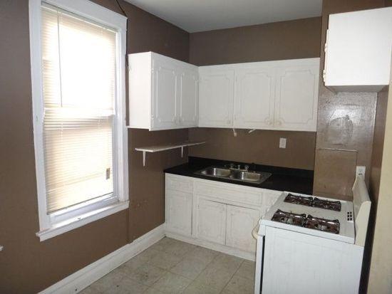 1241 Wenonah Ave, Berwyn, IL 60402