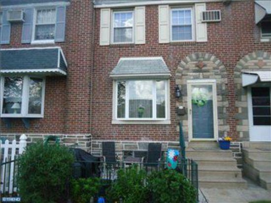 3121 Princeton Ave, Philadelphia, PA 19149