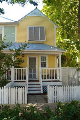42 Kingfisher Ln, Key West, FL 33040