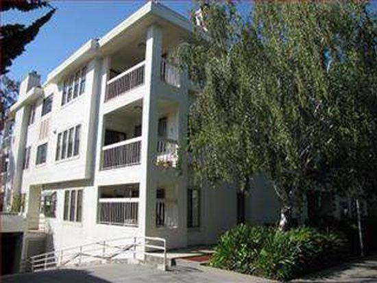 1110 Bayswater Ave APT 305, Burlingame, CA 94010