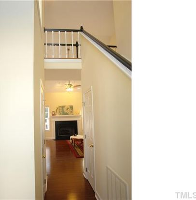 4936 Windmere Chase Dr, Raleigh, NC 27616