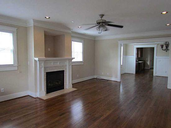 1640 Stanwood Ave SE, Atlanta, GA 30317