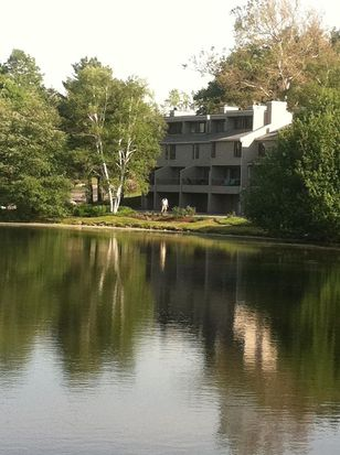 117 Mill Pond, North Andover, MA 01845