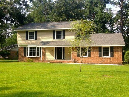 2914 Roanoke Ave, New Bern, NC 28562