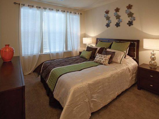 apt 2 bedroom designer overlook springs at chattanooga apartments