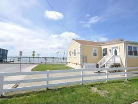 802 Edgewater Ave, Ocean City, MD 21842