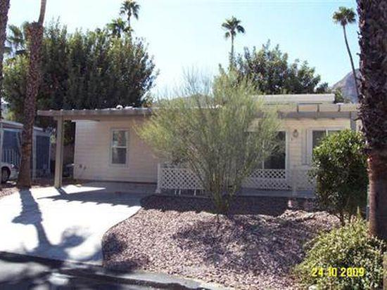 70260 Highway 111 SPC 3, Rancho Mirage, CA 92270