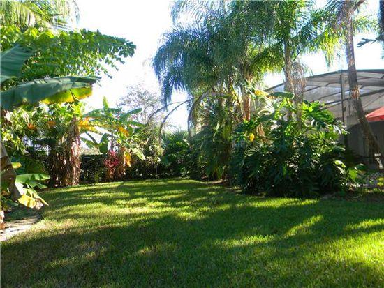 14033 Eden Isle Blvd, Windermere, FL 34786