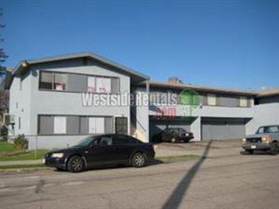 1401 N F St APT 5, San Bernardino, CA 92405