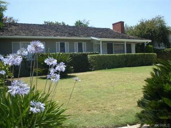 6363 N Willard Ave, San Gabriel, CA 91775