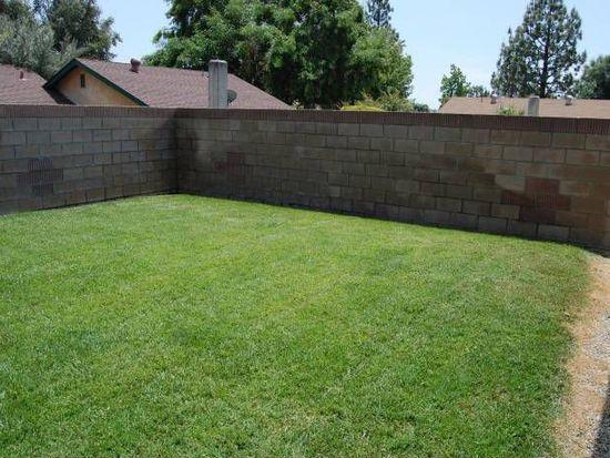7359 London Ave, Rancho Cucamonga, CA 91730