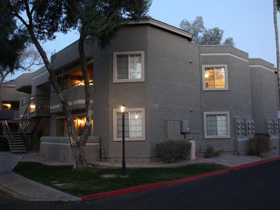 1720 E Thunderbird Rd UNIT 2084, Phoenix, AZ 85022