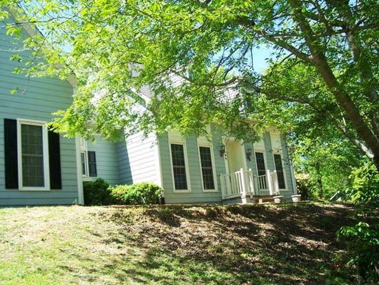 144 Arbor Climb, Macon, GA 31210