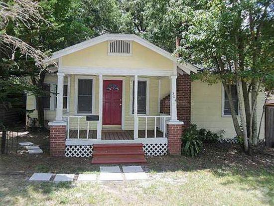304 W Violet St, Tampa, FL 33603