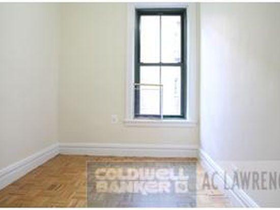 526 E 78th St, Brooklyn, NY 11236