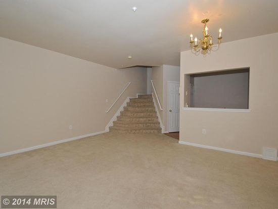 303 3 Sirens Ct, Odenton, MD 21113