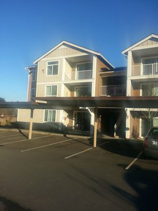3309 132nd St SE UNIT A301, Everett, WA 98208
