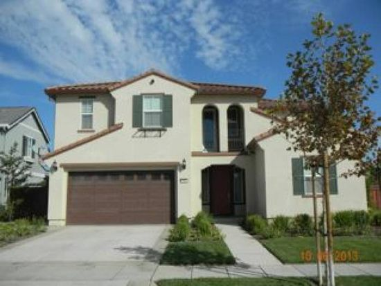 553 W Pasadena Ave, Tracy, CA 95391