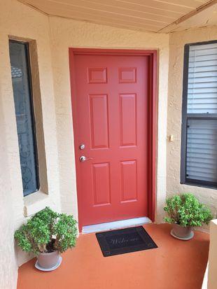 7463 Sugar Bend Dr # 463, Orlando, FL 32819
