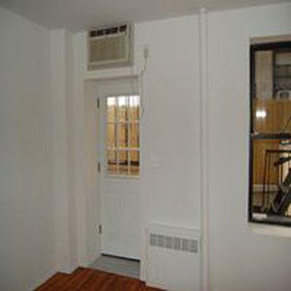 380 E 72nd St, New York, NY 10021