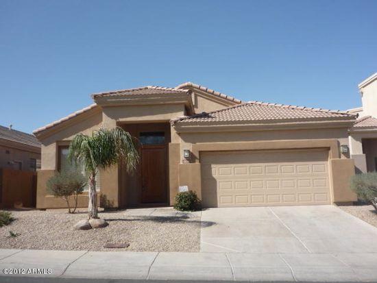 13634 N 12th Pl, Phoenix, AZ 85022