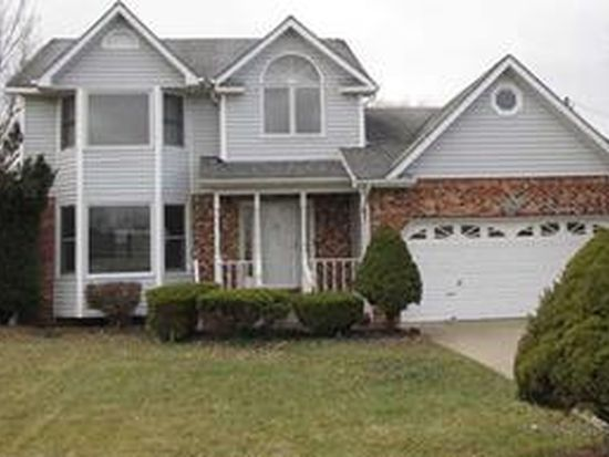 54 Queens Dr, Grand Island, NY 14072
