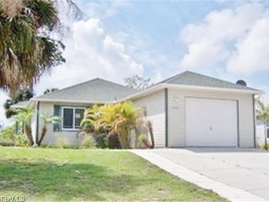 27861 Quinn St, Bonita Springs, FL 34135