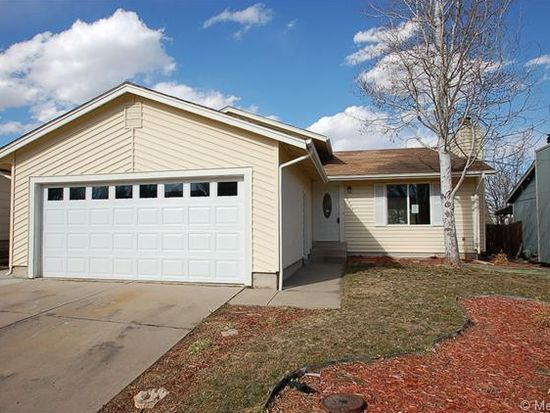 15477 E Oxford Ave, Aurora, CO 80013