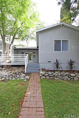 630 E Calaveras St, Altadena, CA 91001