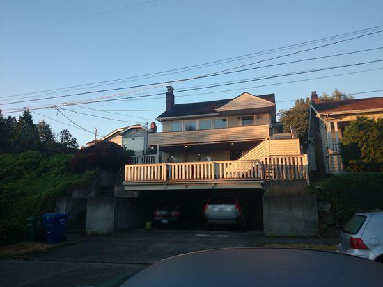 7 W Fulton St, Seattle, WA 98119