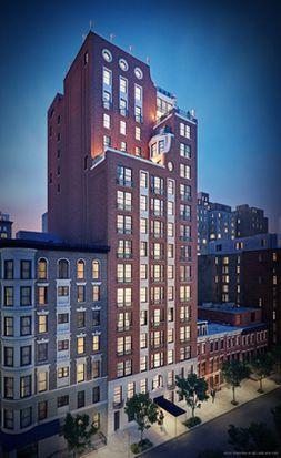 149 E 78th St, New York, NY 10075