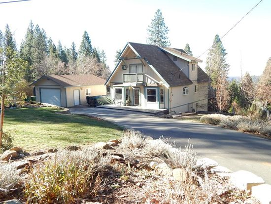 6003 Dolly Varden Ln, Pollock Pines, CA 95726