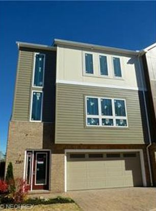 2287 City View Dr, Cleveland, OH 44113