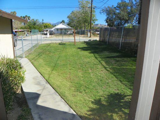 1355 Tourmaline Ave, Mentone, CA 92359