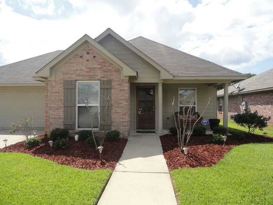 173 Blackstone Cir, Brandon, MS 39047