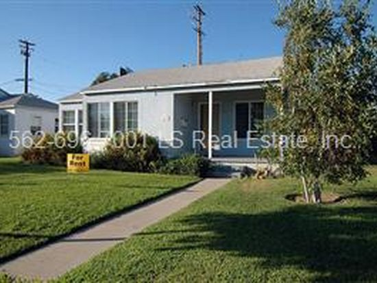 14893 Dalman St, Whittier, CA 90603